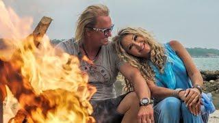 Carmen Geiss - Island in the Caribbean (Official Video)