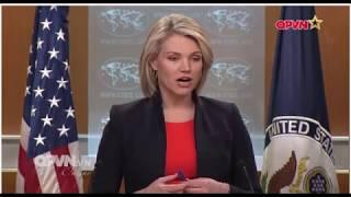 Qua Thông điệp Liên bang Nga, Putin đang uy hiếp sức mạnh Mỹ và phương Tây?