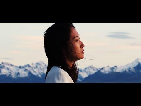 日食なつこ「white frost」12th MV