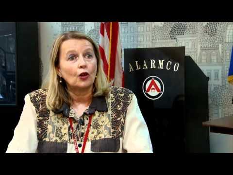 Alarmco Inc., of Las Vegas - Employee Testamonials