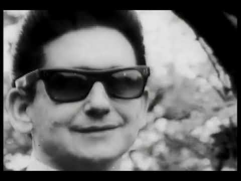 Baixar Oh, Pretty Woman - Roy Orbison (HD - HQ 720p - 1080p) DVDRip High Quality and Definition