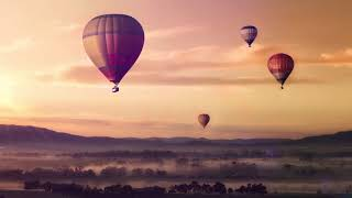 Happy Inspirational Instrumental Music for Videos