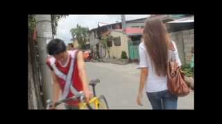 Pangarap Lang Kita - Parokya ni Edgar (by Kalma Lang Production)