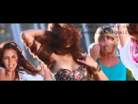 Ana de armas boobs in blade runner 2049 scandalplanetcom - 1 part 5