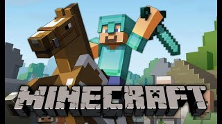 🔴Minecraft Done Bgmi Live | Brand New RP Server Come & Join Guys 24/7  | RoZoGaming #minecraftlive