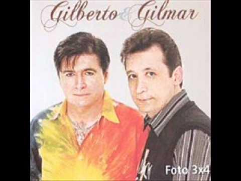 GILMAR DISCOGRAFIA E BAIXAR GILBERTO DE