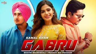 Gabru Kamal Khan