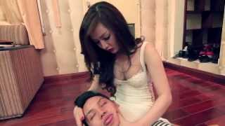 Chết Không Nhắm Mắt - 102 Productions - Mi Vân Singer, Njay Nguyen, Tùng Nguyen, Râu