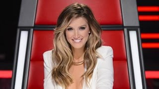 Top 9 Blind Audition (The Voice around the world XV)