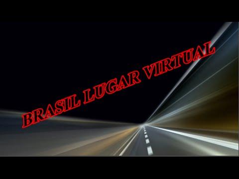 Baixar Rádio V2   BLV