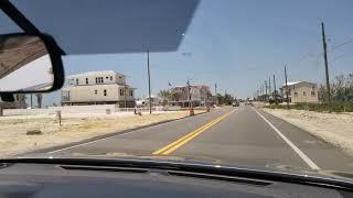 Mexico Beach Florida. May 20 2019