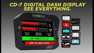 DASH DISPLAY BRACKET SIM RACING DIY - amstudio