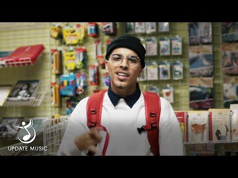 Revol x Rauw Alejandro - Que Bien Te Ves ( Video Oficial )