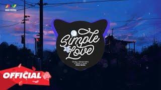 SIMPLE LOVE (Poker Remix) - Obito x Seachains x Davis x Lena