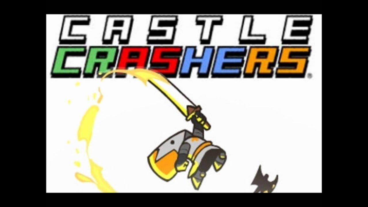 Descargar Castle Crashers Jumper Mp3 :: ilobmorpa ga