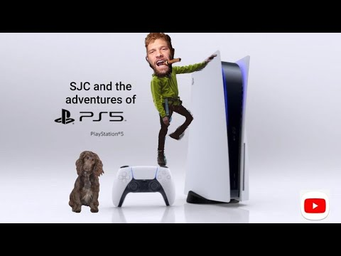 Scuffed Justin Carrey's Live Broadcast In Line For PS5 part :2 #gamestop #ps5 #PreOrder
