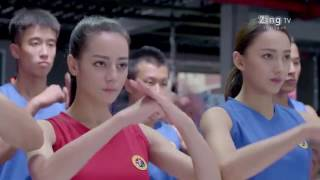 Nữ vệ sĩ 2016-tập28-29-30(2)