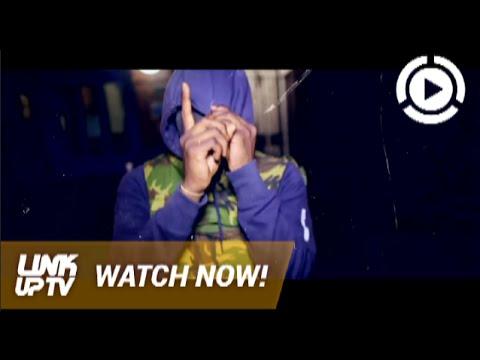 #67 - Liquez, LD & ASAP - Dem Man Know [Music Video]   Link Up TV