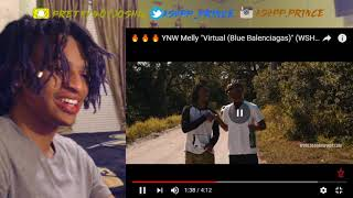 ynw-melly-virtual-blue-balenciagas-wshh-exclusive-official-music-video-reaction.jpg