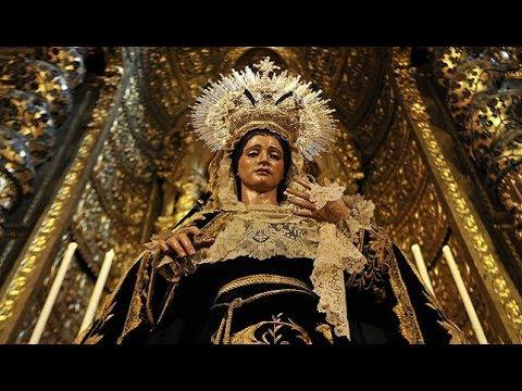 Concierto de la AM Redención - Hermandad de la Vera Cruz -