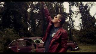 """Upchurch """"Bells"""" (Official Music Video)"""