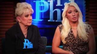 Tuesday 08/13: Reality Teen Princess Arrested - Show Promo