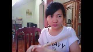 Liên khúc TÌNH XƯA NGHĨA CŨ 1,2,3 sáo trúc Huong Tra Lê