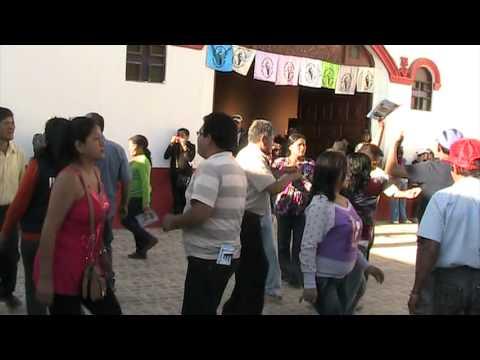 PAMPAROMAS  2012 ( 2)