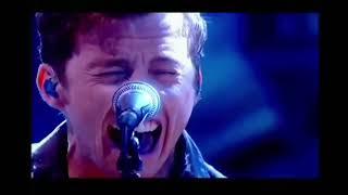 Danny Jones Amazing Vocals