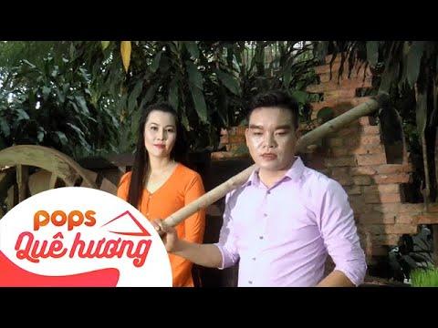 Tân Cổ Lý Chim Quyên | Vũ Minh Luân ft Kiều Phương