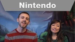 Nintendo Minute -- Kit and Krysta's pick for Best of eShop 2013