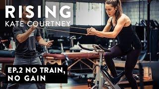 Bikers Rio Pardo | Vídeos | Vídeo insano com dicas de treinamento da campeã Kate Courtney