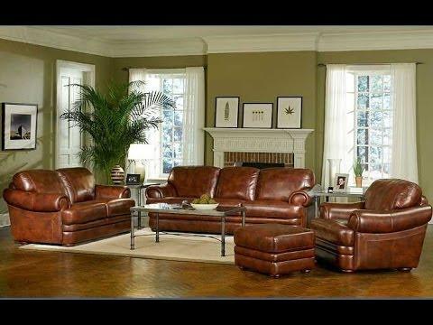 Amini's Furniture