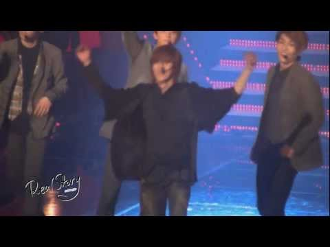 [MUST WATCH]l2O322 cute & mischievous Taemin + 2min moment fancam @Mul3ank