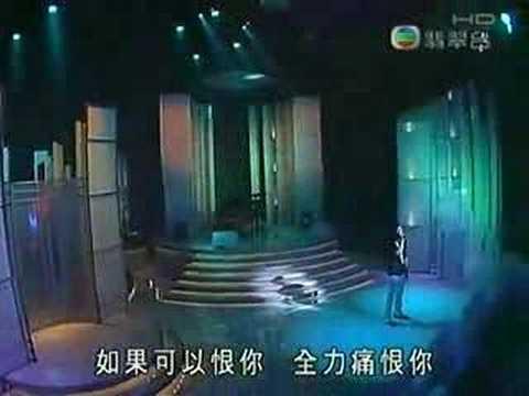 林峰 - 愛在記憶中找你