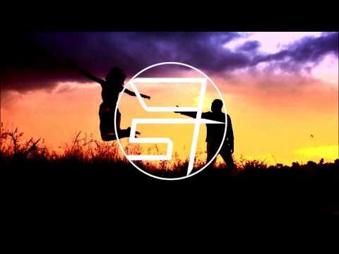 Baixar David Guetta - Love Don't Let Me Go (Nylax Remix) [NEW 2014]