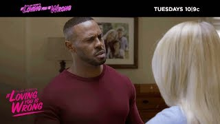 "First Look: ""Digging Up Old Dirt"" 