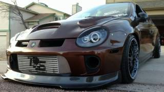 Top 5 Used Fastest Cars Under 10,000$