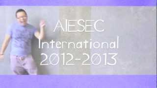 AI 1213 Introduction Video_IC 2012
