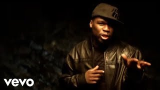 50 Cent - Baby by Me (feat. Ne-Yo & Kelly Rowland)(HQ)