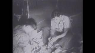 Vietnam War; Viet Cong IED's