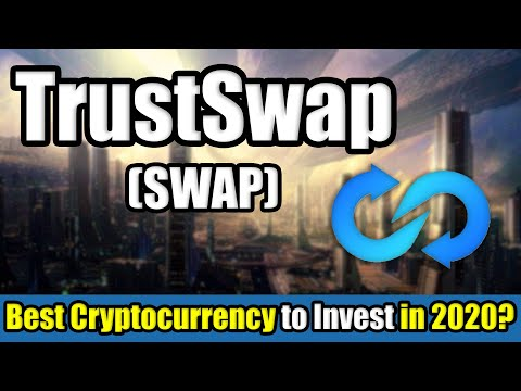 Best cryptocurrency to buy now august 2020