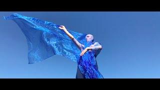Douglas Dare - I Am Free (Official Music Video)