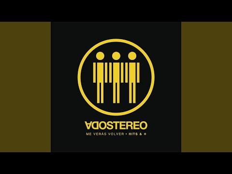 Sobredosis De T.V. (Remasterizado 2007)