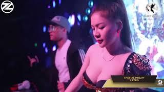 DJ NONSTOP 2019 NGẮM GÁI XINH -  ĐỜI LÀ THẾ THÔI REMIX   LK NHẠC DJ HAY NHẤT 2019