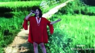 Khánh Linh - Giấc Mơ trưa - Vietinbank Đỏ Live Concert by Veba Group