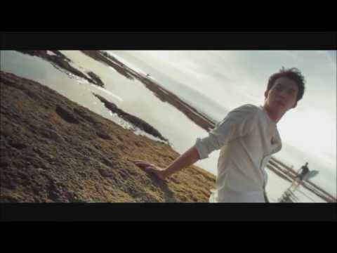 Park Yoochun (박유천) - I Love You (feat. Flowsik) MV (HD)