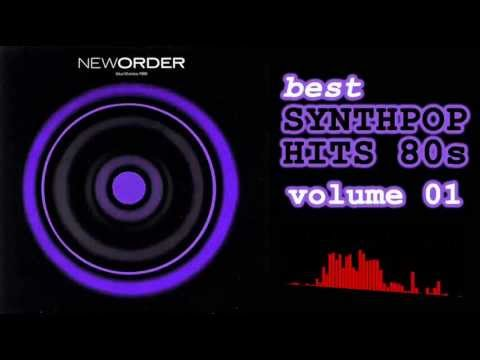 best synth pop 80 39 s songs of the 80 39 s music hits with equalizer youtube. Black Bedroom Furniture Sets. Home Design Ideas