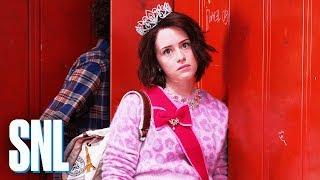 Netflix Commercial - SNL
