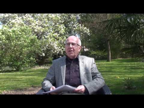 Vidéo de Jean-Marie Jadin